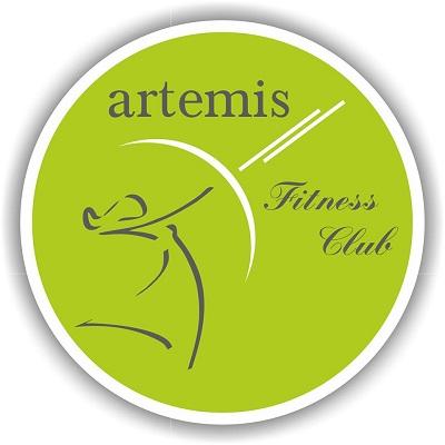 Γυμναστήριο ARTEMIS FITNESS CLUB