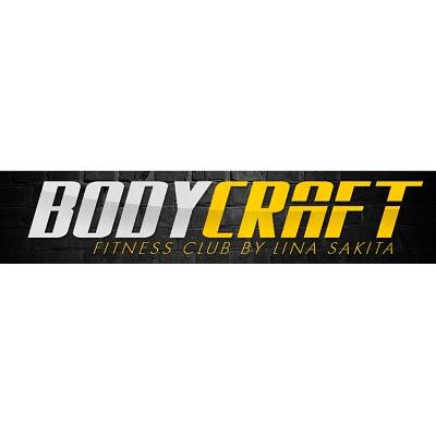 Γυμναστήριο BODY CRAFT