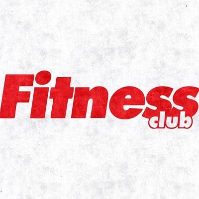 Γυμναστήριο FITNESS CLUB