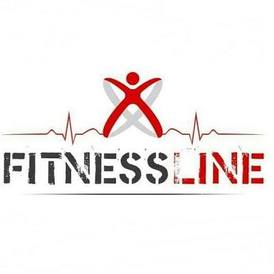 Γυμναστήριο FITNESS LINE