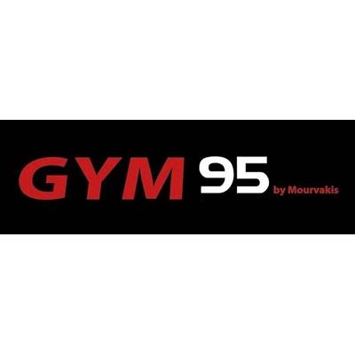 Γυμναστήριο GYM 95