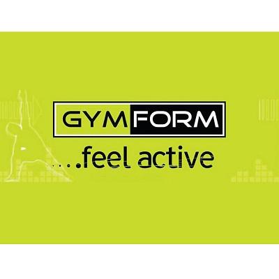Γυμναστήριο GYM FORM