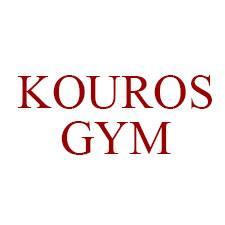 Γυμναστήριο KOYROS
