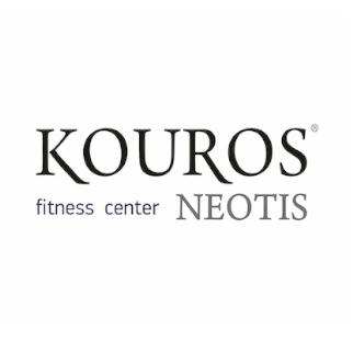 Γυμναστήριο KOUROS NEOTIS