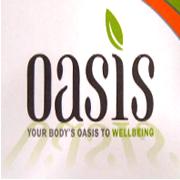 Γυμναστήριο OASIS