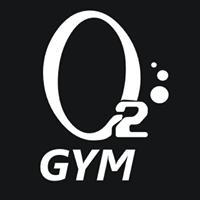 Γυμναστήριο O2 OXYGEN GYM