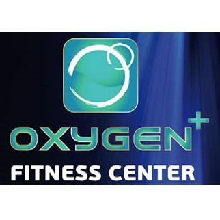 OXYGEN PLUS Gym