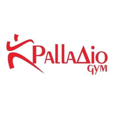Γυμναστήριο ΠΑΛΛΑΔΙΟ
