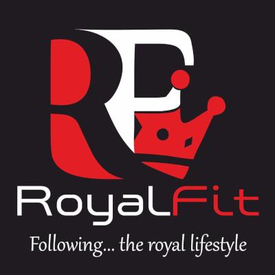 ROYAL FIT Gym