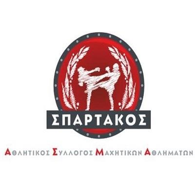 Αθλητικός Σύλλογος ΣΠΑΡΤΑΚΟΣ