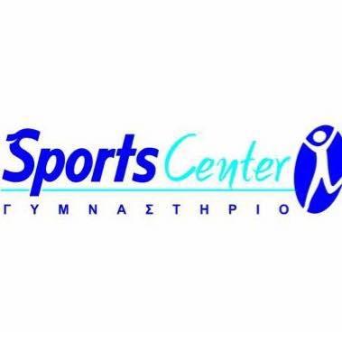 Γυμναστήριο SPORTS CENTER