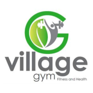 Γυμναστήριο VILLAGE Gym Fitness & Health