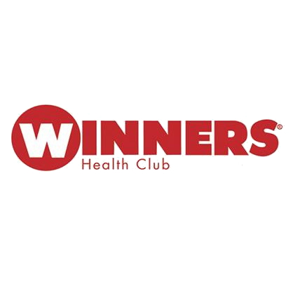 Γυμναστήριο WINNERS HEALTH CLUB