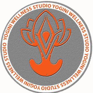 Studio YOGINI