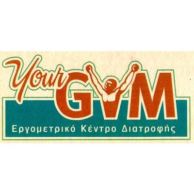 Γυμναστήριο YOUR GYM