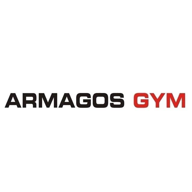 ARMAGOS Gym