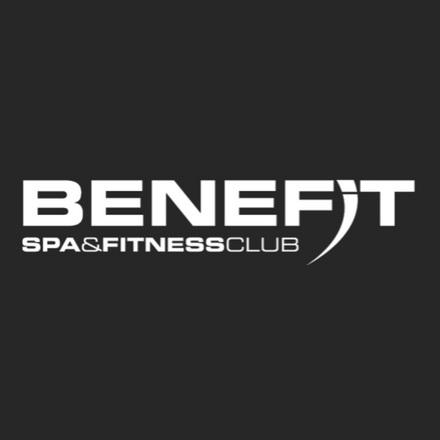 BENEFIT SPA & FITNESS CLUB