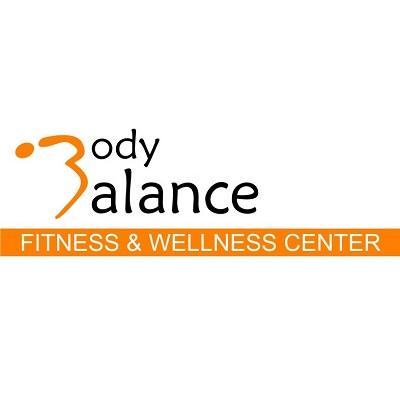Γυμναστήριο BODY BALANCE
