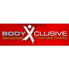 BODY XCLUSIVE Gym