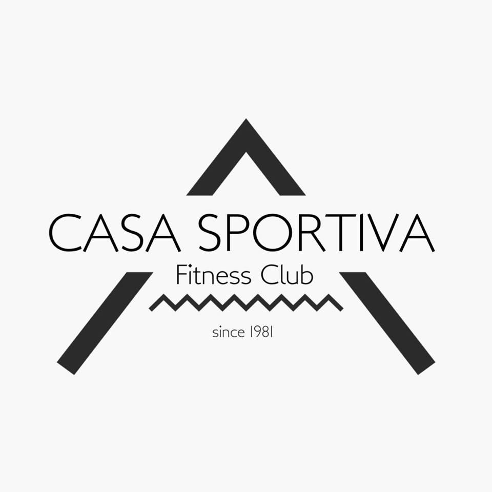 CASA SPORTIVA Gym