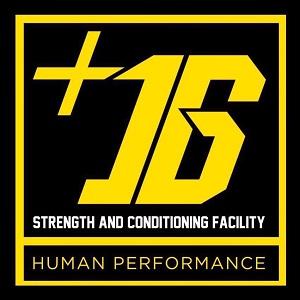 Coach16polis Gym