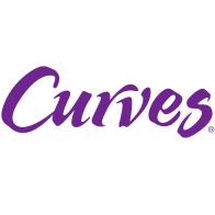 CURVES TOUMPAS Gym