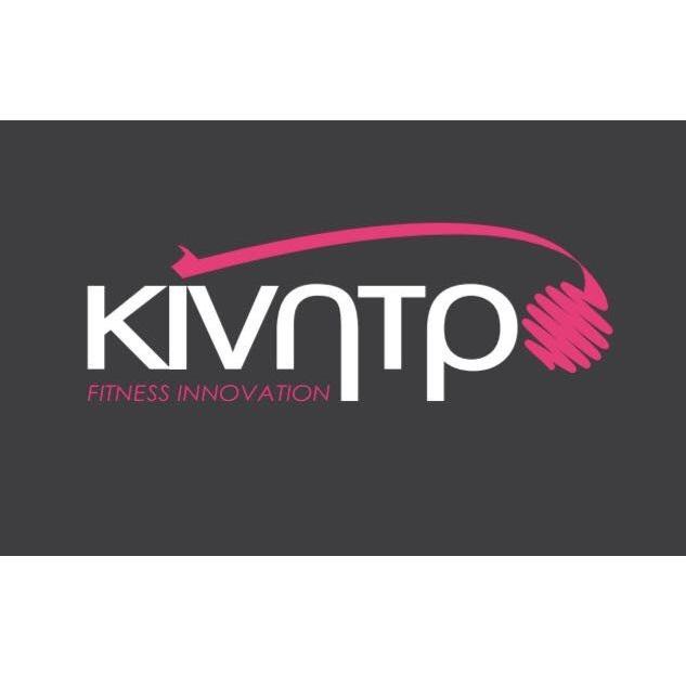 KINITRO FITNESS INNOVATION Gym