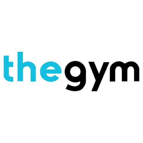 Γυμναστήριο THE GYM