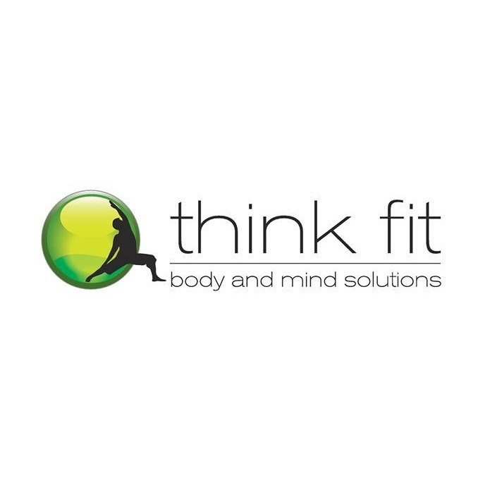 THINK FIT Gym