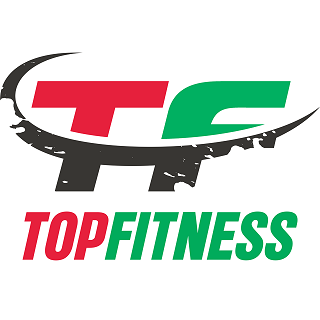TOP FITNESS ALL STAR Gym
