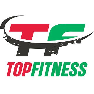 Γυμναστήριο TOP FITNESS ALL STAR