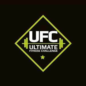 ULTIMATE FITNESS CHALLENGE Gym