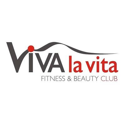 VIVA LA VITA Gym