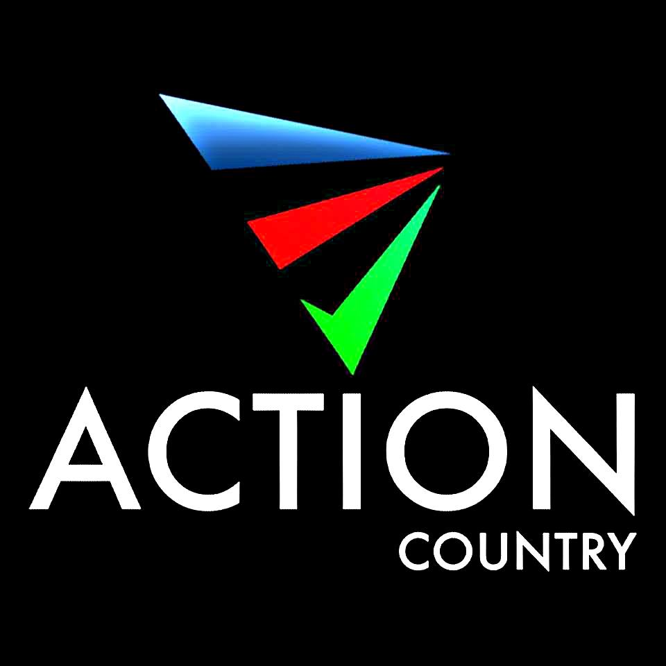 Action Country Logo