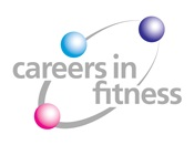 Careers in Fitness Ltd Logo
