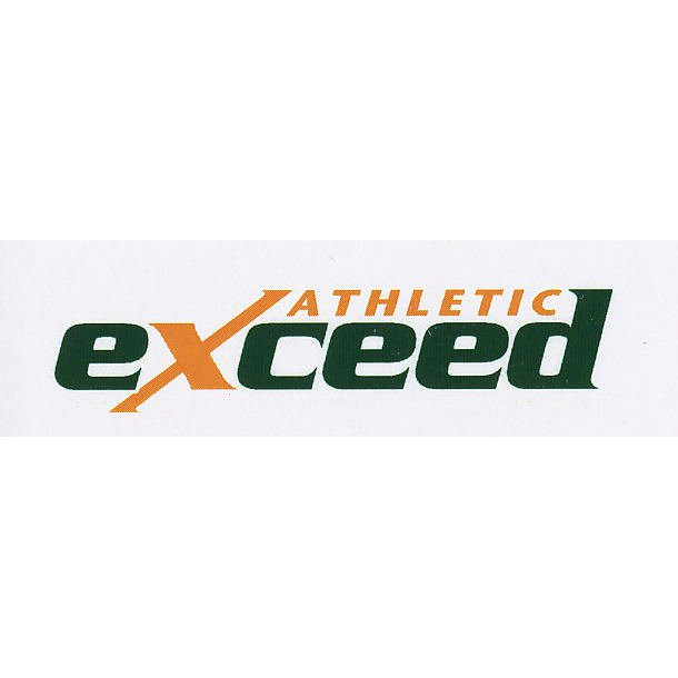 Exceed-athletic Logo