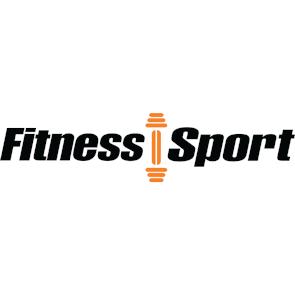 Fitness Sport logo