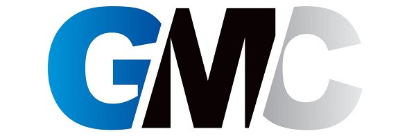 GMC (Grafts Members Club) Logo