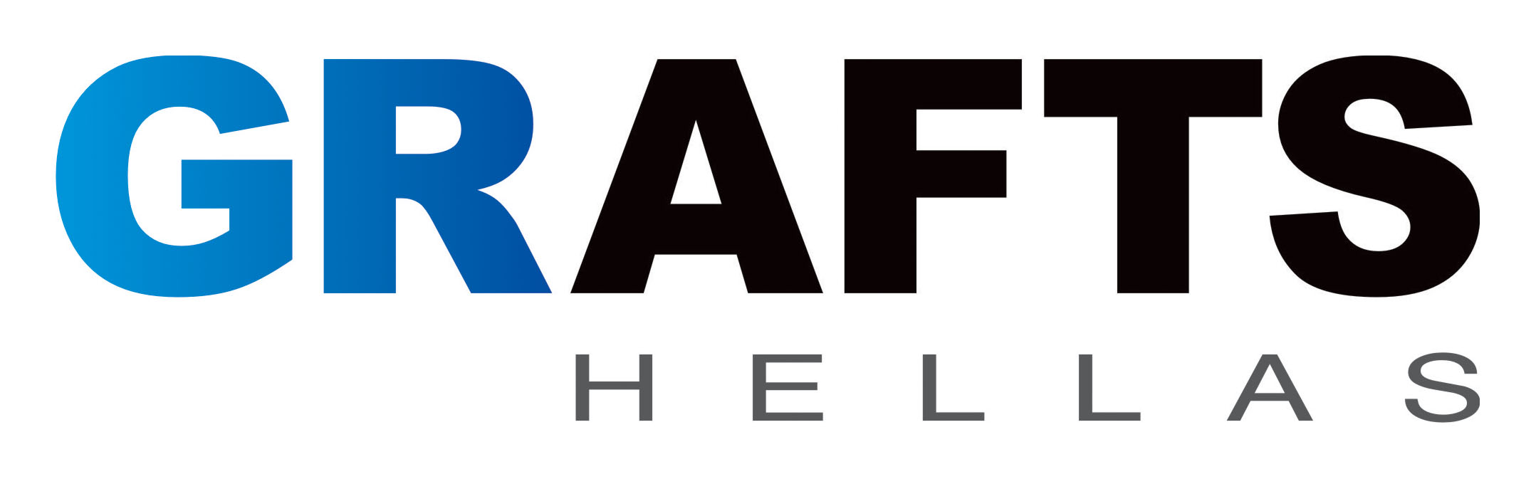 Grafts Hellas Logo