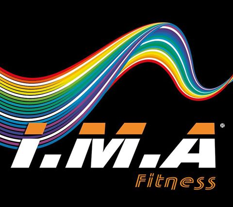 I.M.A (Interval Mixed Art) Fitness Training System