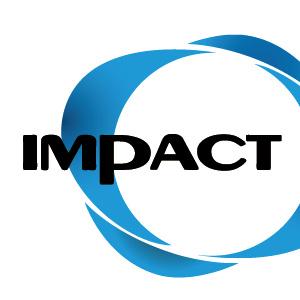 Impact Wearever Logo