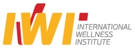 International Wellness Institute (IWI) Logo
