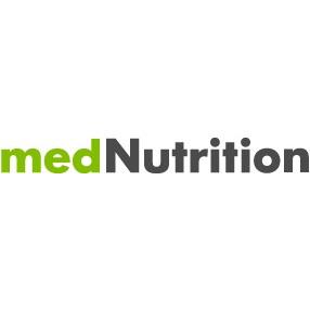medNutrition Logo