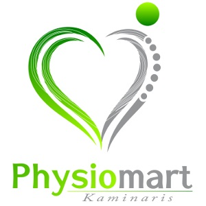 Physiomart Logo
