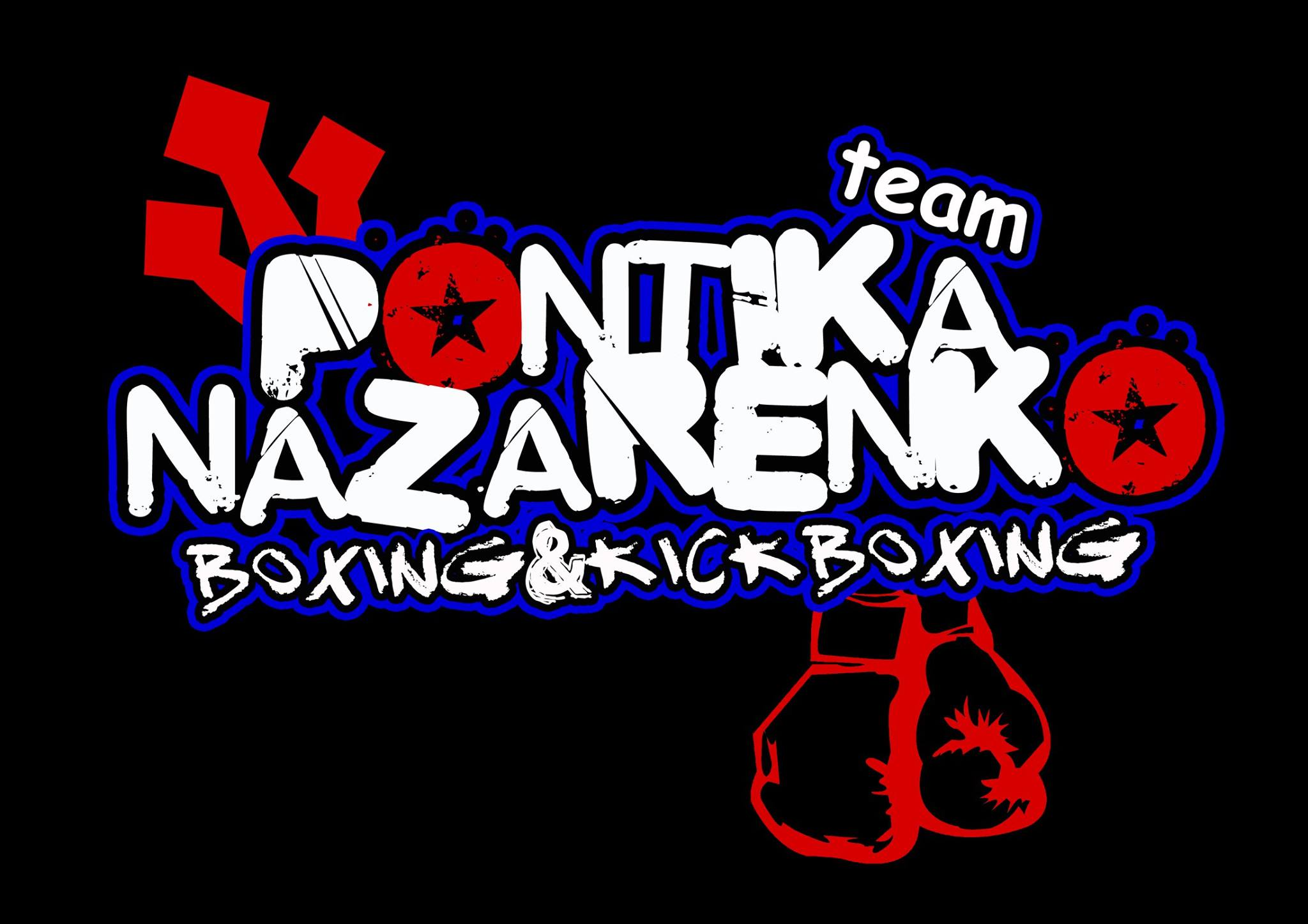 PN team Logo
