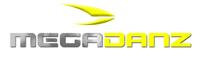 MEGADANZ Radical Fitness Program
