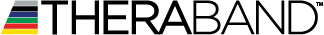 Theraband Logo