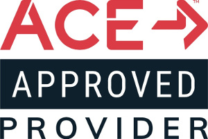 ace approved provider