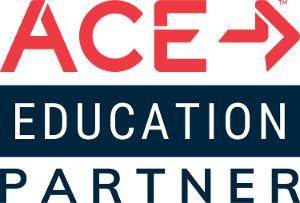 ACE Education Partner Logo