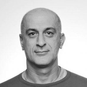 Γιώργος Γεωργιάδης